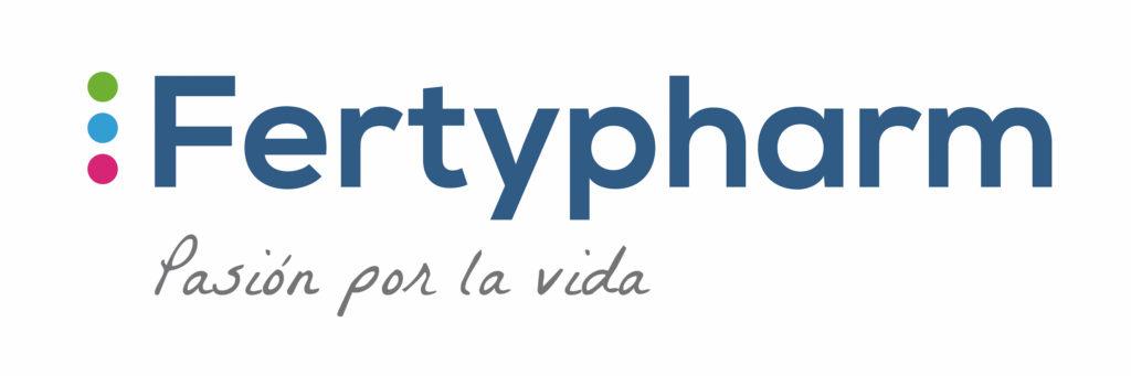 Fertypharm