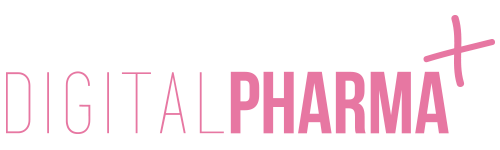 digitalpharma